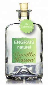 Faire son engrais maison naturel bio