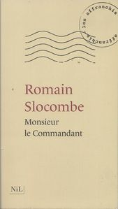 Monsieur-le-commandant_Romain-Slocombe.jpg