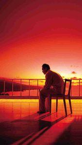 a_Ken_Watanabe_Sunset_in_MEMORIES_OF_TOMORROW___Yoshikazu_K.jpg