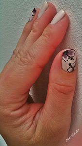 nail-art 0887