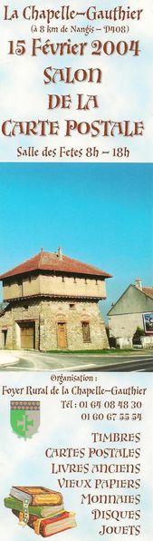 mp chapelle gauthier 2