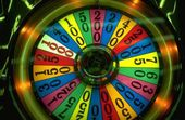 288755_wheel_of_fortune-1-.jpg