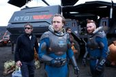 prometheus_photos_film--13-.jpg