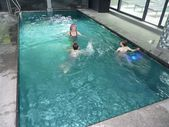 allo thalasso blog maman demenage test avis piscine