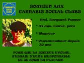 Soutien CSC