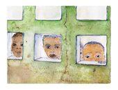 aquarelle-jeunes-africains-derriere-la-fenetre.jpg