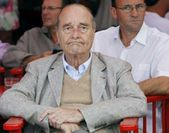 _110904-chirac-afp.jpg