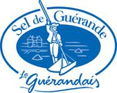 Le Gurandais j