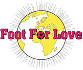 foot-for-love-003