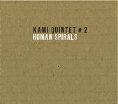 kami-quintet.png
