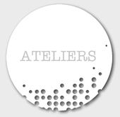 ATELIERfondBlog