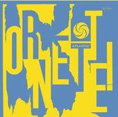 10-1961-OrnetteColeman-Omette.jpg