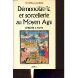 Norman-COHN--Demonolatrie-et-sorcellerie-au-Moyen-Age--F.jpg