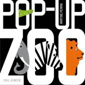 pop-up-zoo.jpg