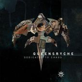 Queensryche--Dedicated-to-chaos.jpg