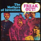 01-1966-TheMothersOfInvention-FreakOut