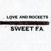 Sweet F.A. (1996. American Recordings)