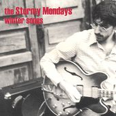 Winter Songs (2002. Dusty Roses Records)