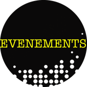Evenements-noirs-regular.png
