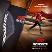 Book-BV-SPORT-2012-1(1)-copie-3