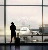 femme-aeroport-2.jpg