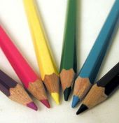 83511_colored_pencils_1-1-.jpg