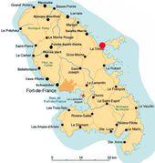 Trinité et Les Grenadines   Le blog de ma vie est un voyage.over