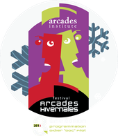 arcades-hivernales-disque-2013-copie-1.png