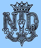 Logo-HNDL.jpg