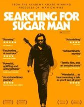 searching-for-sugar-man-copie-1
