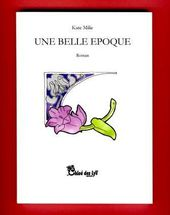 Belle-Epoque-cover-