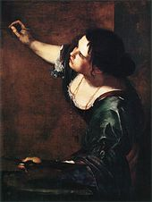 220px-Self-portrait_as_the_Allegory_of_Painting_by_Artemisi.jpg