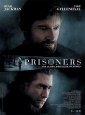 prisoners-affiche.jpg