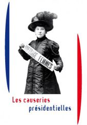 les-causeries-presidentielles-copie-1.jpg