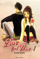 Love-next-Door-T.1.jpg