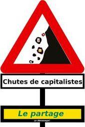 Capitalisme-chute.jpg