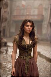 les-miserables-2012.jpg