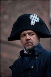 les-miserables-2012_russell_crowe.jpg