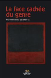 GenreNCHETCUTI-1.jpg