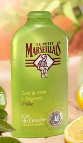 le-petit-marseillais-gel-douche-citron-bergamote.jpg