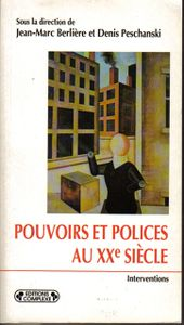 http://img.over-blog.com/170x300/3/58/36/55/couverture.jpg