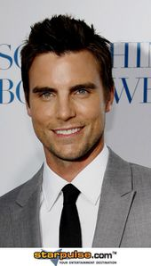 Colin Egglesfield-DGG-028653