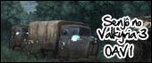Senjô no Valkyria 3 - OAV 1