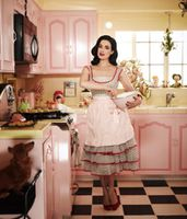 dita_kitchen.jpg