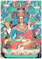 padmasambhava1.jpg
