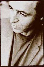 Jean-Jacques Goldman, né en 17 à Leidenstadt
