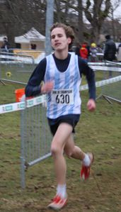 regionaux-cross-2012-080.jpg