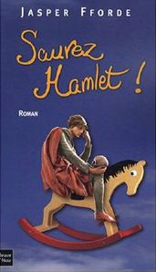 Sauvez_Hamlet.jpg