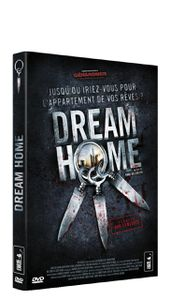 dream-home-pack-3d