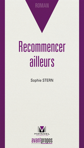 Matanel-Recommencer-C1